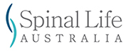 Spinal-Life-Australia-logo-CMYK vsmall