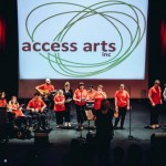 Access Arts Singers