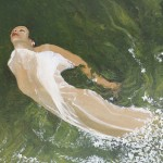 Suzanne Camlin_ Floating Free