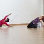 2015-06-24 Dance Integrated Australia 217