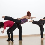 2015-06-24 Dance Integrated Australia 234