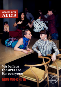 Access_Arts_News_November_2015