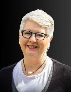 Angela Tillmanns