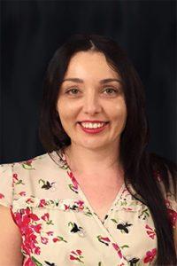 Carla Conzon