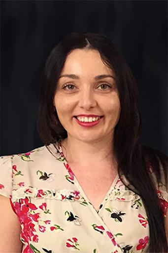 Carla Sanzone